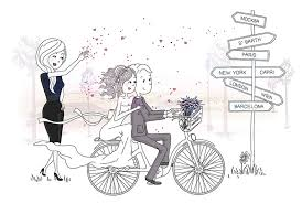 planning your own wedding how to make your own engagement planning planning your own