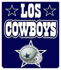 dallas cowboys fan club 16 best westcoast cowboys fan club images on pinterest cowboy