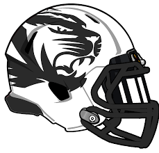 football helmet coloring pages best for page eson me