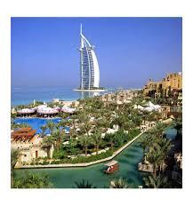dubai city tour a u0026 burj al arab lunch
