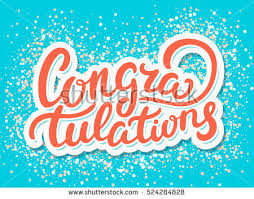 Congratulations Wedding Banner Congratulations Banner Stock Images Royalty Free Images U0026 Vectors