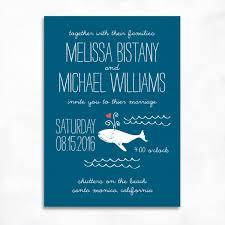 nautical wedding programs 10 nautical wedding invitations mywedding