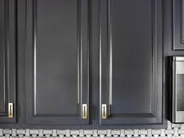 modern pulls for kitchen cabinets cabinets u0026 storages amazing dark grey modern wooden kitchen