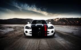 Dodge Viper Top Speed - dodge viper wallpapers top 39 dodge viper backgrounds yug31