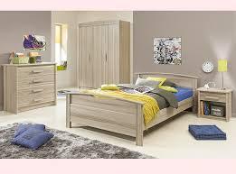 Cool Bedroom Furniture For Teenagers Bedroom Cool Bedroom Furniture For Unique Teenagers Design