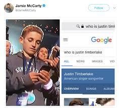 Justin Timberlake Meme - who is justin timberlake justin timberlake s super bowl halftime