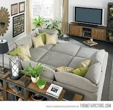 livingroom couches the place to a place and