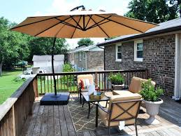 Deck Ideas For Small Backyards Patio Ideas Full Size Of Patio45 Patio Ideas On A Budget