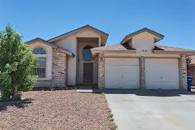 casa by owner el paso tx real estate u0026 el paso homes for sale