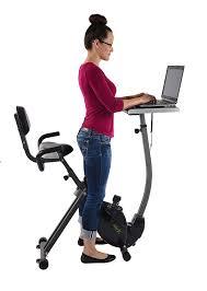 Fitbit Standing Desk Standing Desk Workouts Best Home Furniture Decoration