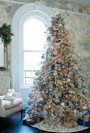 18 stunning christmas tree ideas mommy is a wino
