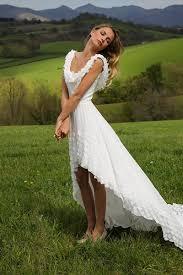 robe de mari e reims dans les baskets de lamariée robe de robe mariage civil et robes