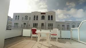 Wohnung Wohnung 5 Villa Fresena