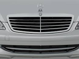 100 2009 mercedes benz s550 owners manual 2014 mercedes