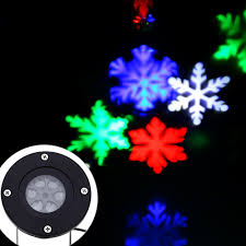 Christmas Led Light Projector by Popular Projector Outdoor White Christmas Buy Cheap Projector