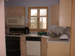 China Kitchen Wayne Nj Beautiful Beach Block House With Ocean Homeaway Seaside Park