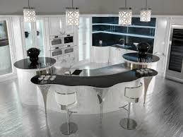 cuisine luxe italienne davaus net u003d cuisine design italienne avec ilot avec des idées