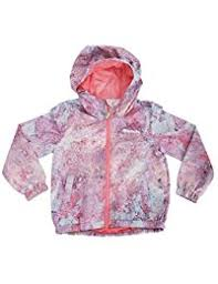 Bench Boys Jacket Amazon Co Uk Bench Coats U0026 Jackets Girls Clothing
