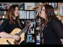Tiny Desk Concert Hop Along Download Video The Secret Sisters Npr Music Tiny Desk Concert