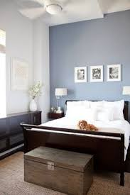 bedroom paint colors with cherry furniture cherry furniture