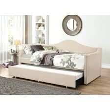 Pop Up Trundle Daybed Daybed Daybed With Pop Up Trundle Daybed Sofa Diy