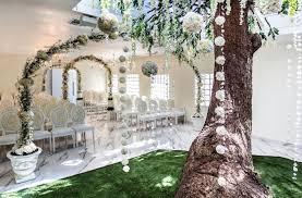 a light of love wedding chapel the garden of love chapel royal wedding chapel