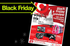 when do target black friday doorbusters start sneak a peak at target u0027s blackfridaysales ship worldwide with