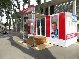 bureau de vente immobilier bulle de vente bureau de vente agence mobile