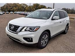 nissan pathfinder 2018 2017 nissan pathfinder bender nissan new car models rogee