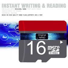 popular w580i memory card buy cheap w580i memory card lots from