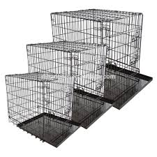 wire mesh fencing dog kennel wire mesh fencing dog kennel