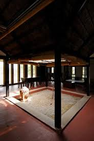 nalukettu interior google search courtyard pinterest