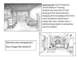 How To Draw A Bed 48 Best 3d Perspective U0026 Realistic Shapes Images On Pinterest