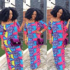 new ankara styles and gorgeous ankara styles you need to see this new month