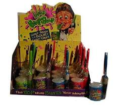 where to buy lollipop paint shop candy lollipop paint shop lollipops 20 pk suckers and