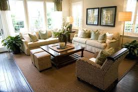 White Sofas In Living Rooms Small Couches For Living Room Mikekyle Club