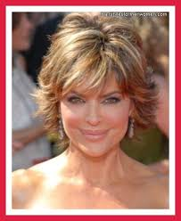 short haircuts for 45 year old women short haircuts for 40 yr olds hair