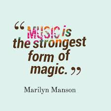 20 quotes to remind us why magic matters elephant journal