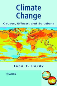 global warming causes and effects cause and effect essay on global warming best cause and effect