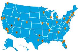 Hartsfield Jackson Airport Map Atlanta Hartsfield Airport Map Best Of Us Map Airport Locations