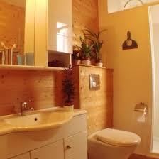 chambre d hotes a berck sur mer b b guest house villa ané les oyats chambres d hotes à
