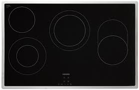Cooktops On Sale This Power 2 Burner Cooktop On Sale Have