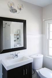 15 gorgeous bathroom light fixtures under 100 curbly