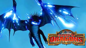 train dragon dragons 7 u0027 chocolate mayhem