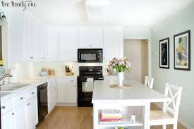kitchen furniture australia kitchen laminate countertops kitchen cabinets and island 5