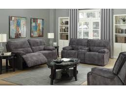 Double Reclining Sofa by Paris Motion Collection Double Reclining Sofa Bailey U0027s Furniture