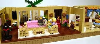 kitchen furniture stores in nj golden furniture the golden living room and kitchen set