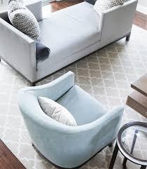 interior design blog san francisco high end home design