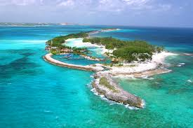 Bahama Islands Map About Salt Cay Salt Cay Writers Retreat May 23 28 2016 Bahamas