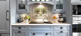 cottage style kitchen ideas cottage style kitchen ideas 100 images kitchen design